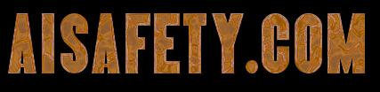 AISafety.com